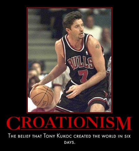 croationism.jpg