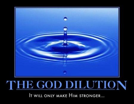dilution1.jpg