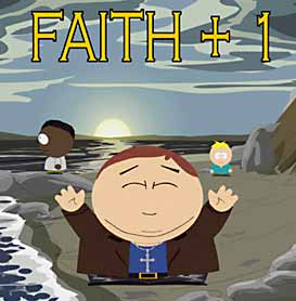 faithplusone.jpg