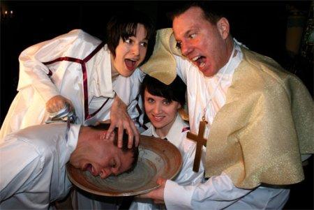 baptism1_1.jpg