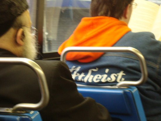 jacketbus
