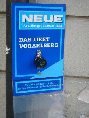 austria_newspaper