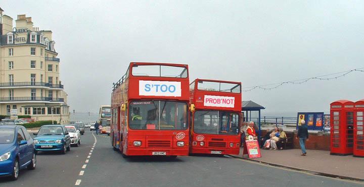 bus-debate