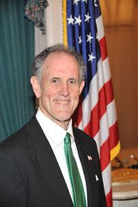 senator_kaufman