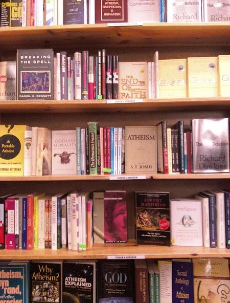 atheistbooks