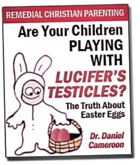 lucifertesticlebookcovering