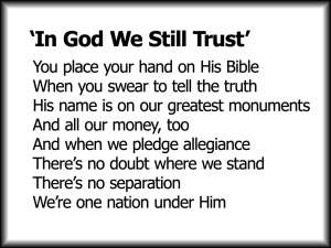 met_in_god_we_still_trust