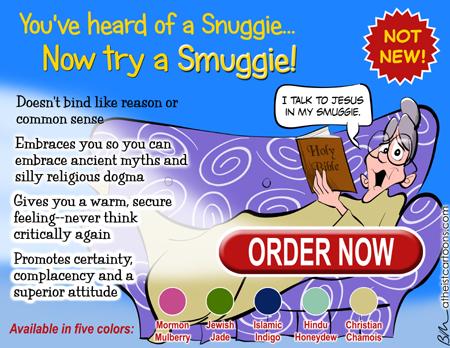 smuggie3