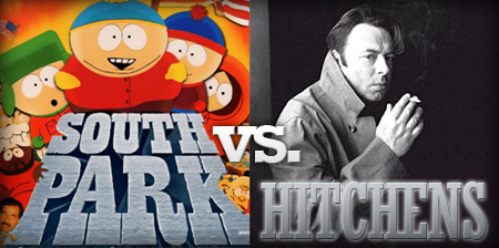 south_park_hitchens