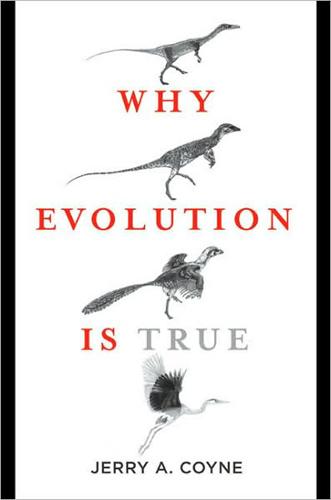 why-evolution-coyne