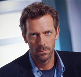 Hugh_Laurie_HouseMD