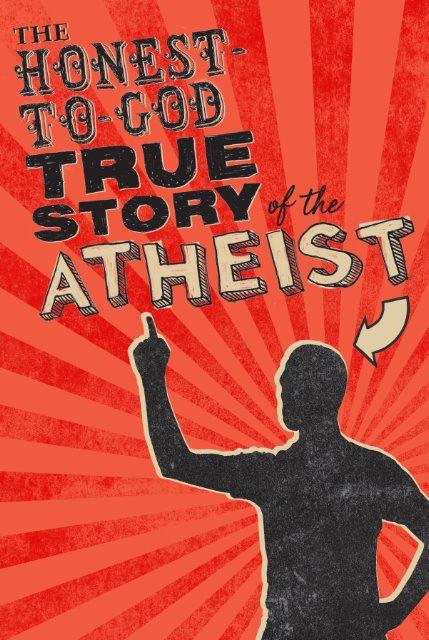 Trueatheist