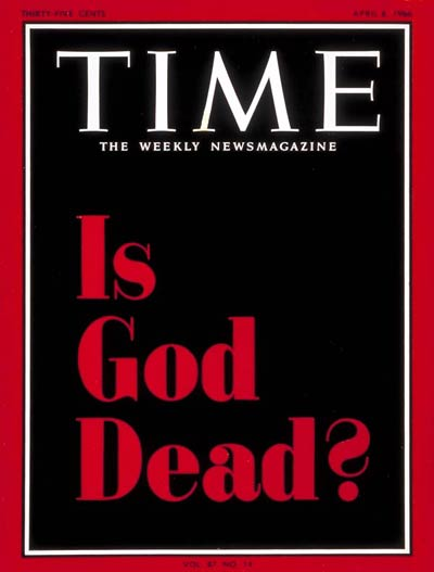 time_cover1