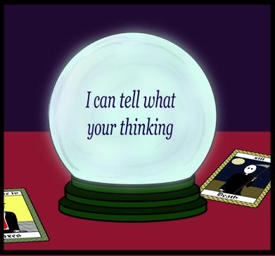 2009-10-05-crystalball