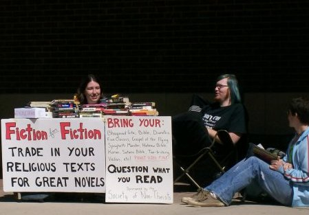 fictionforfiction.jpg