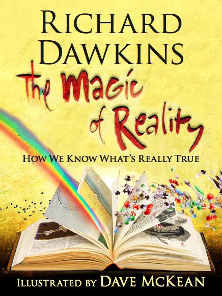 Richard Dawkins Books Pdf
