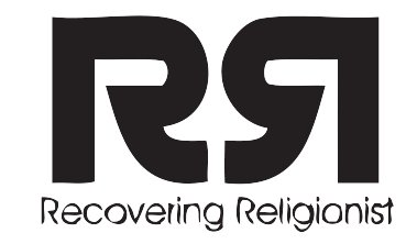 Recovering from Religion Gets a New Leader