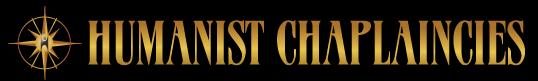 A Website About Humanist Chaplaincies