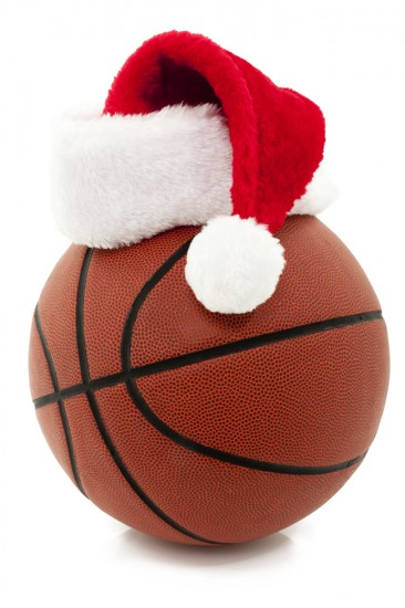 Are Holiday Sports Strengthening Secular Culture?