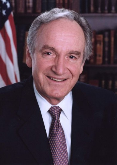 An Excerpt from Senator Tom Harkin's Reason Rally Speech
