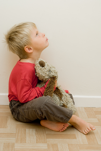 Autism Study Contributes to Finding the Origin of Faith in God