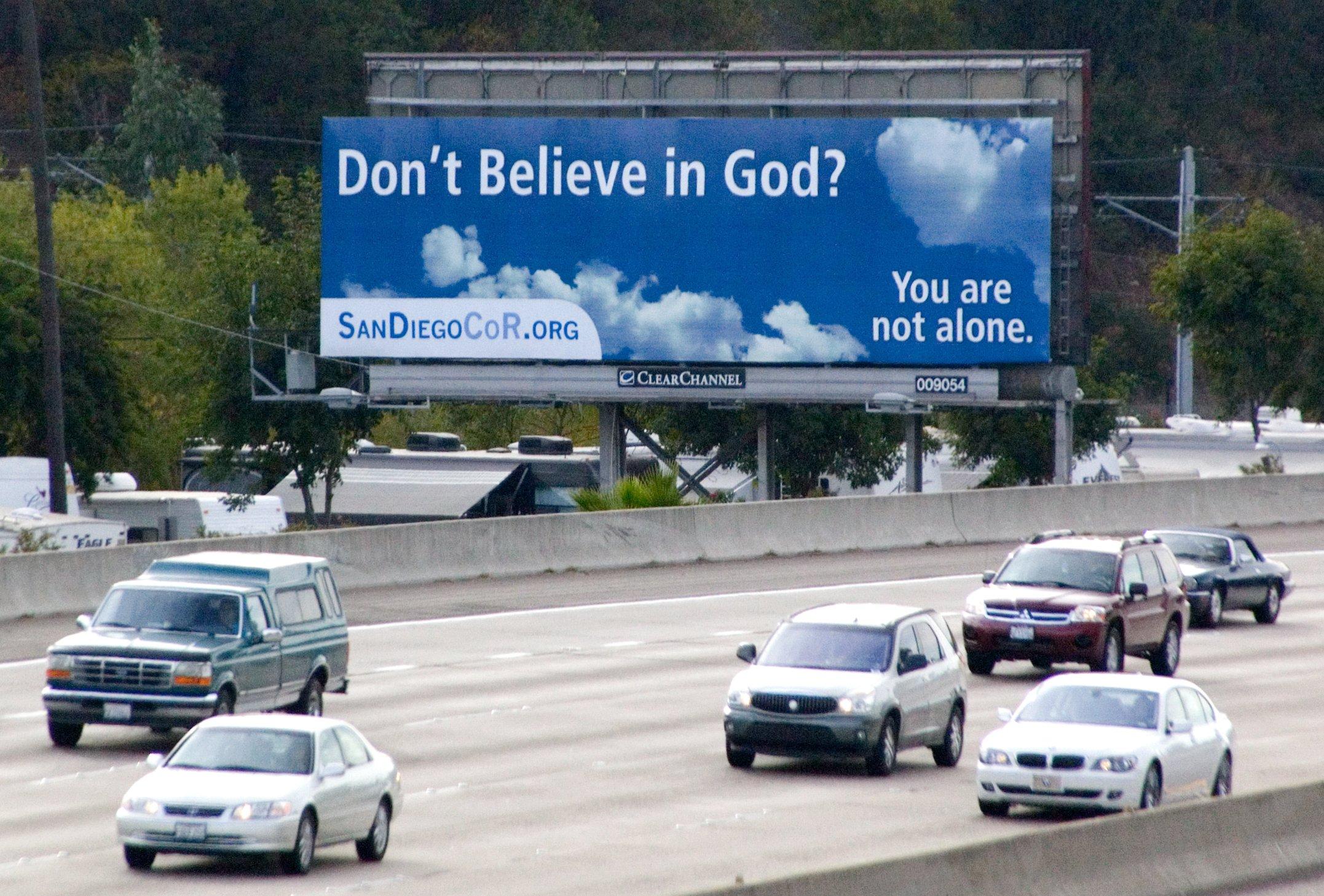 billboard_San_Diego_CoR_hi-res_2