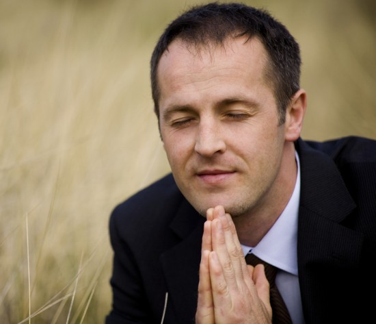 Research Suggests the Brain Benefits Socially and Cognitively from Prayer