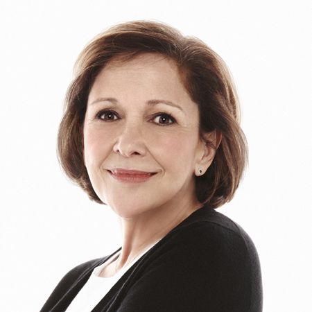Ann Druyan Reflects on the New 'Cosmos' and Asking the Big Questions