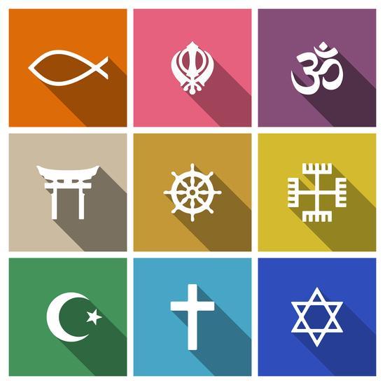 ReligiousDifferencesMcAfee
