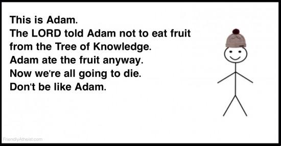 AdamBill
