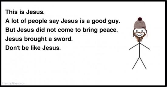 JesusBill