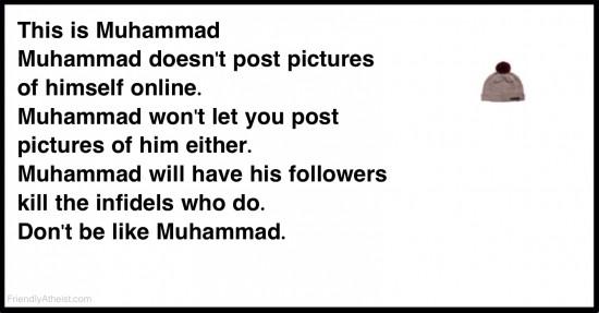 MuhammadBill