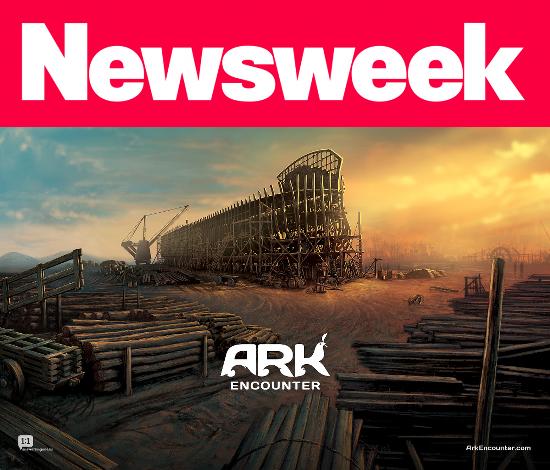 NewsweekArk