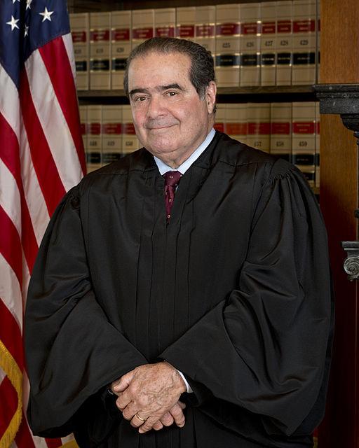 Antonin_Scalia_Official_SCOTUS_Portrait (1)
