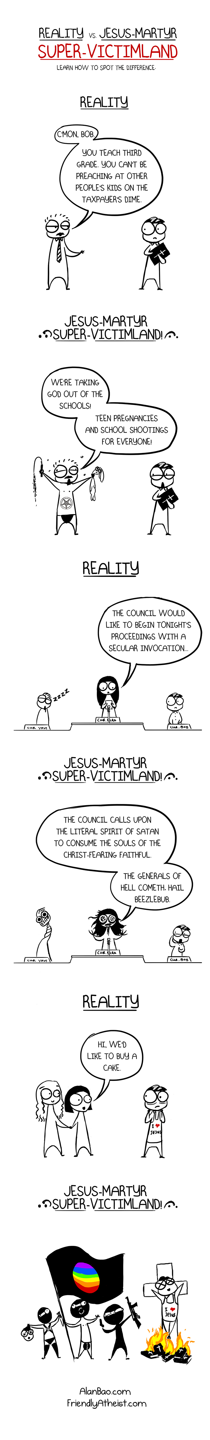 13 - Jesus-Martyr Super-Victimland Flattened2