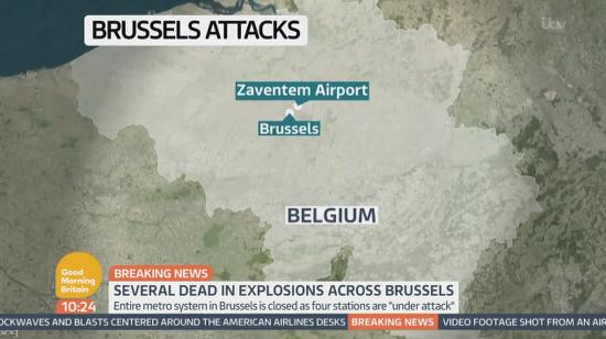 BrusselsAttacks