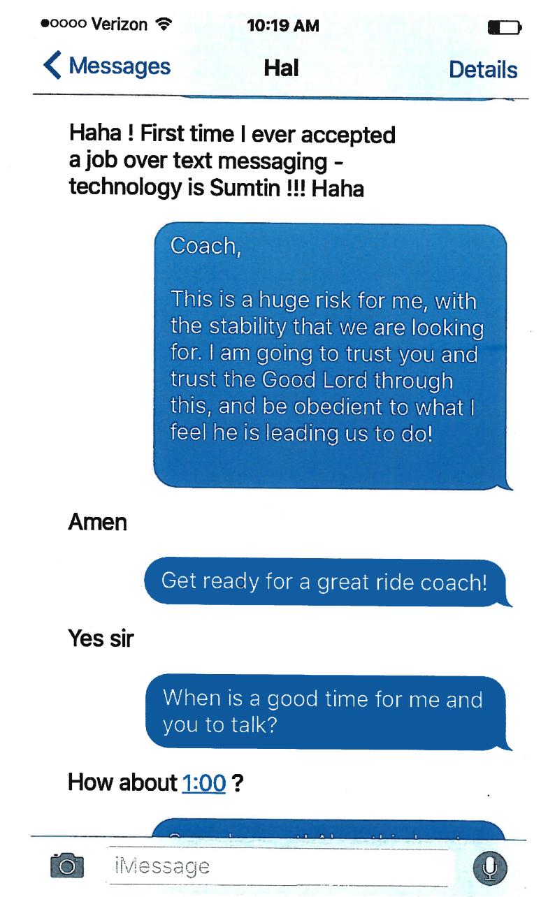 CoachHiring2