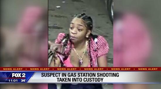 GasStationShooting