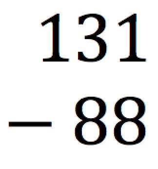 MathProblemNew