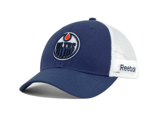 Alberta Man Wants to Wear Oilers Cap in Driver s License Photo Because  Hockey is His Religion  227e0ce06ee