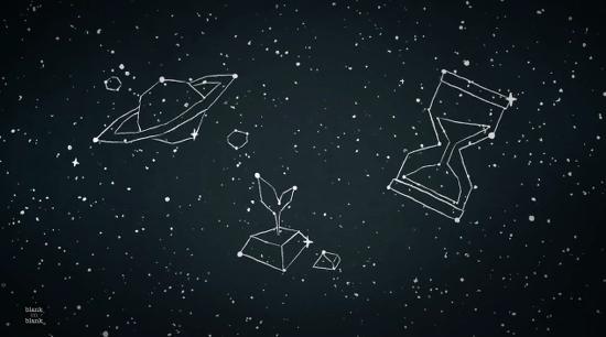 StarsBillions