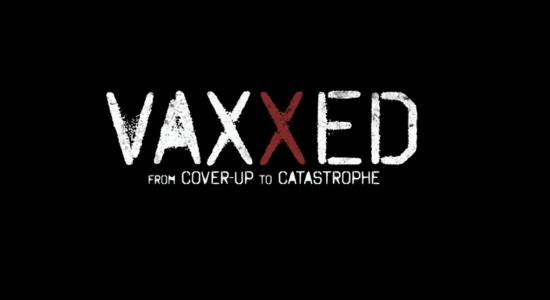 VaxxedFilm