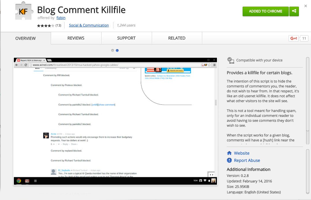 Blog_Comment_Killfile_-_Chrome_Web_Store