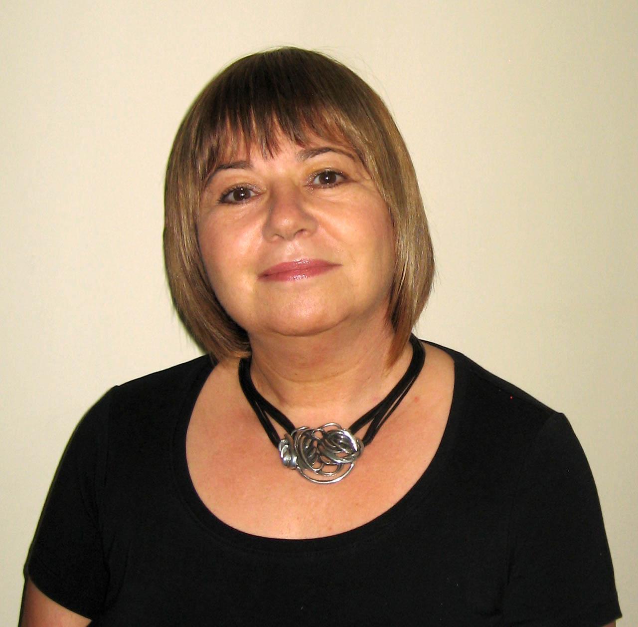 Gail2011-web-portrait