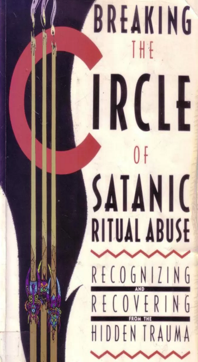 Satan_for_adults___Awful_Library_Books