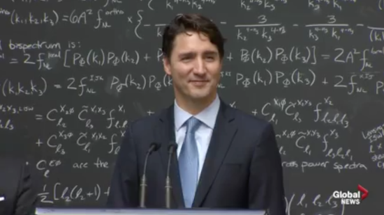 TrudeauQuantum