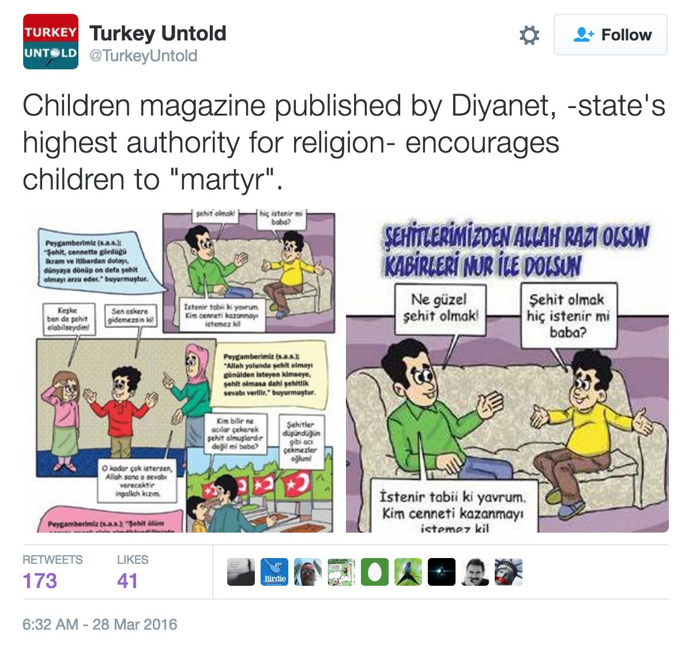 TurkeyCartoonMartyr
