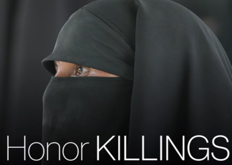What_Are_Honor_Killings__-_YouTube