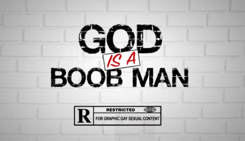 boob_man