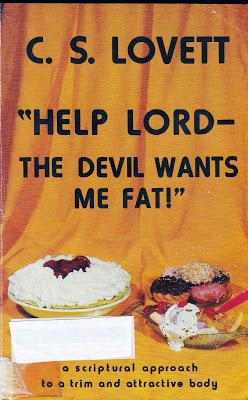 devil fat1